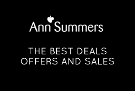 ann summer sale
