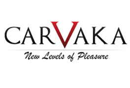 Carvaka Sex Toys