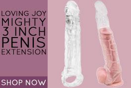 Loving-Joy-Penis-Extender