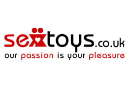 SexToys Featured