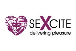 sexcite