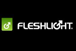 Fleshlight FS