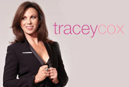 Tracey Cox FS