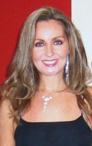 Amanda Brobyn