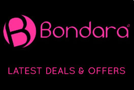 Bondara Latest Deals and Offers