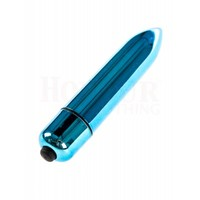 Blue Big Love Bullet Vibrator