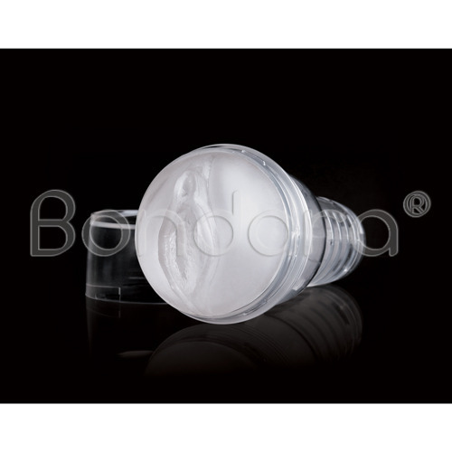 Fleshlight Ice Lady Crystal - Bondara